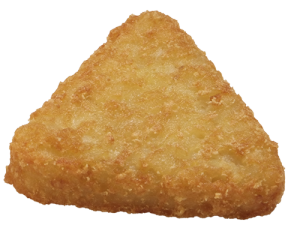 TriangularHash-browns-2208500